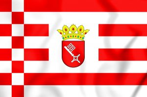 Flagge ©YuI_fotolia